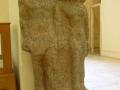 museo_kharga (168)