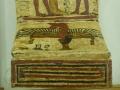 museo_kharga (18)