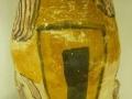 museo_kharga (186)