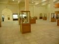museo_kharga (189)
