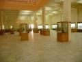 museo_kharga (193)