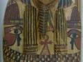 museo_kharga (22)