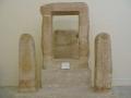 museo_kharga (25)