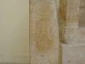 museo_kharga (28)