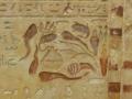 museo_kharga (35)