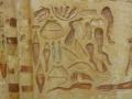 museo_kharga (36)