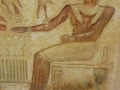 museo_kharga (37)