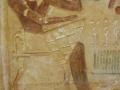 museo_kharga (38)