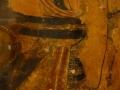 museo_kharga (56)