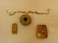 museo_kharga (65)