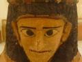 museo_kharga (69)