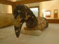 museo_kharga (72)
