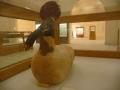 museo_kharga (73)