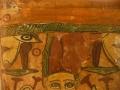 museo_kharga (74)