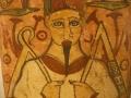 museo_kharga (75)