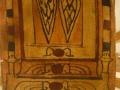 museo_kharga (80)
