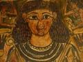 museo_kharga (83)