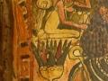 museo_kharga (84)