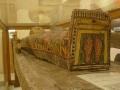 museo_kharga (90)