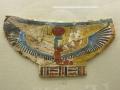 museo_kharga (91)