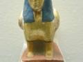 museo_kharga (92)