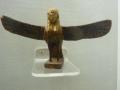 museo_kharga (93)