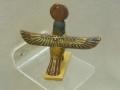 museo_kharga (95)