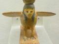 museo_kharga (96)