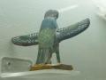 museo_kharga (97)