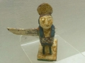 museo_kharga (98)