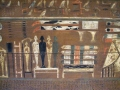Boston-fine-arts-P_0698a