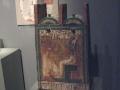 Boston-fine-arts-P_0784a