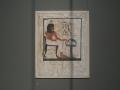 zBoston-fine-arts-2259a
