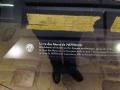 Perigord-Quercy_10-2012_P_5052a