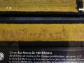 Perigord-Quercy_10-2012_P_5068a