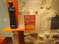 Perigord-Quercy_10-2012_P_5183a